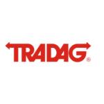 TRADAG, spol. s.r.o. – logo společnosti