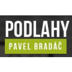 Bradáč Pavel - podlahy – logo společnosti