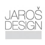 JAROŠ DESIGN s.r.o. – logo společnosti