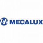 MECALUX ČESKÁ REPUBLIKA, s.r.o. – logo společnosti