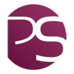 Profispolečnosti.cz s.r.o. – logo společnosti