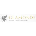 Luxusní povlečení - SVOBODA LINEN, s.r.o. – logo společnosti