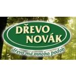 Stanislav Novák (pobočka Ostrovánky) – logo společnosti