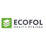 ECOFOL, s.r.o. – logo společnosti