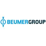 BEUMER Group Czech Republic a.s. – logo společnosti