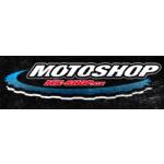 MOTOshop, s.r.o. – logo společnosti