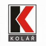 Kolář Pavel - Prodej razítek – logo společnosti