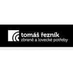 Řezník Tomáš – logo společnosti