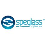 Speglass s.r.o. – logo společnosti