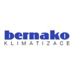 BERNAKO, spol. s r.o. – logo společnosti