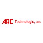 ARC Technologie, a.s. – logo společnosti