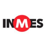 INDUSTRY MEASURING,spol. s r.o.,ve zkratce INMES,spol. s r.o. – logo společnosti