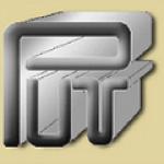 Pulchart Jaroslav – logo společnosti