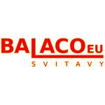 BALACO, spol. s r .o. – logo společnosti