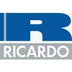 Ricardo Prague s.r.o. – logo společnosti