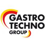 GASTROTECHNO GROUP s.r.o. – logo společnosti