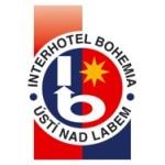 INTERHOTEL BOHEMIA a.s. – logo společnosti