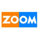 ZOOM - Petr Lán – logo společnosti