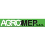 AGROMEP s.r.o. – logo společnosti