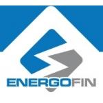ENERGOFIN s.r.o. – logo společnosti
