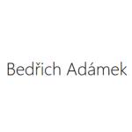 Adámek Bedřich - Bj-finance – logo společnosti