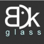 BDK-GLASS, spol. s r.o. – logo společnosti