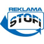 REKLAMA STOFI.CZ s.r.o. – logo společnosti