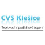 CVS - Střítežský Oldřich – logo společnosti