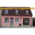 Veselý Jan - Hospoda na Kopánkách – logo společnosti