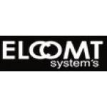 ELCOMT system´s, s.r.o. – logo společnosti