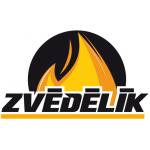 Zvědělík Jaroslav-vodo-topo-plyn (Praha) – logo společnosti