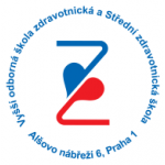 Vyšší odborná škola zdravotnická a Střední zdravotnická škola, Praha 1 – logo společnosti