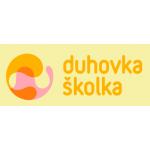 Mateřská škola Duhovka, s.r.o., Praha 1 – logo společnosti