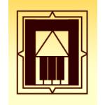 Základní umělecká škola, Praha 1 – logo společnosti