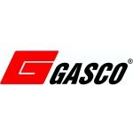 GASCO spol. s r.o. – logo společnosti