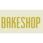 Bakeshop Praha, s.r.o. – logo společnosti