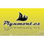 PLYNMONT, s. r. o. – logo společnosti