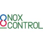 NOX CONTROL, s.r.o. – logo společnosti