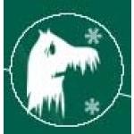 Vlk Vlastimil – logo společnosti