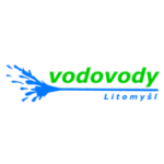 VODOVODY spol. s r.o. – logo společnosti
