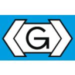 G-mont, s.r.o. – logo společnosti