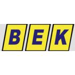 AUTOCENTRUM BEK, spol. s r.o. – logo společnosti