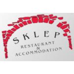 Michael Dražan s.r.o.- SKLEP accommodation – logo společnosti
