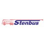 Stenbus s.r.o. – logo společnosti