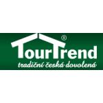 TOURTREND, s.r.o. – logo společnosti