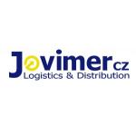 Jovimer CZ, spol. s r.o. – logo společnosti
