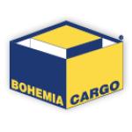 BOHEMIA CARGO – logo společnosti