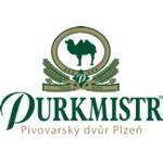 LUKRÉCIUS a.s.- Hotel Purkmistr - Pivovarský dvůr Plzeň – logo společnosti