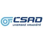 ČSAD Uherské Hradiště, a.s. – logo společnosti