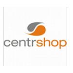 DIMIX s.r.o. - Centrshop.cz (pobočka Hovorany) – logo společnosti